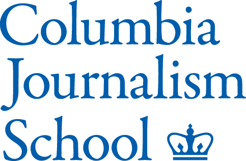Columbia School of Journalism