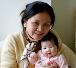 ZhengTian