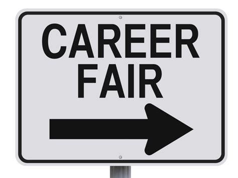 Columbia Engineering Career Fair  2018