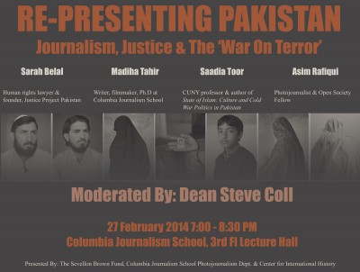 CJS Panel Poster (for web)