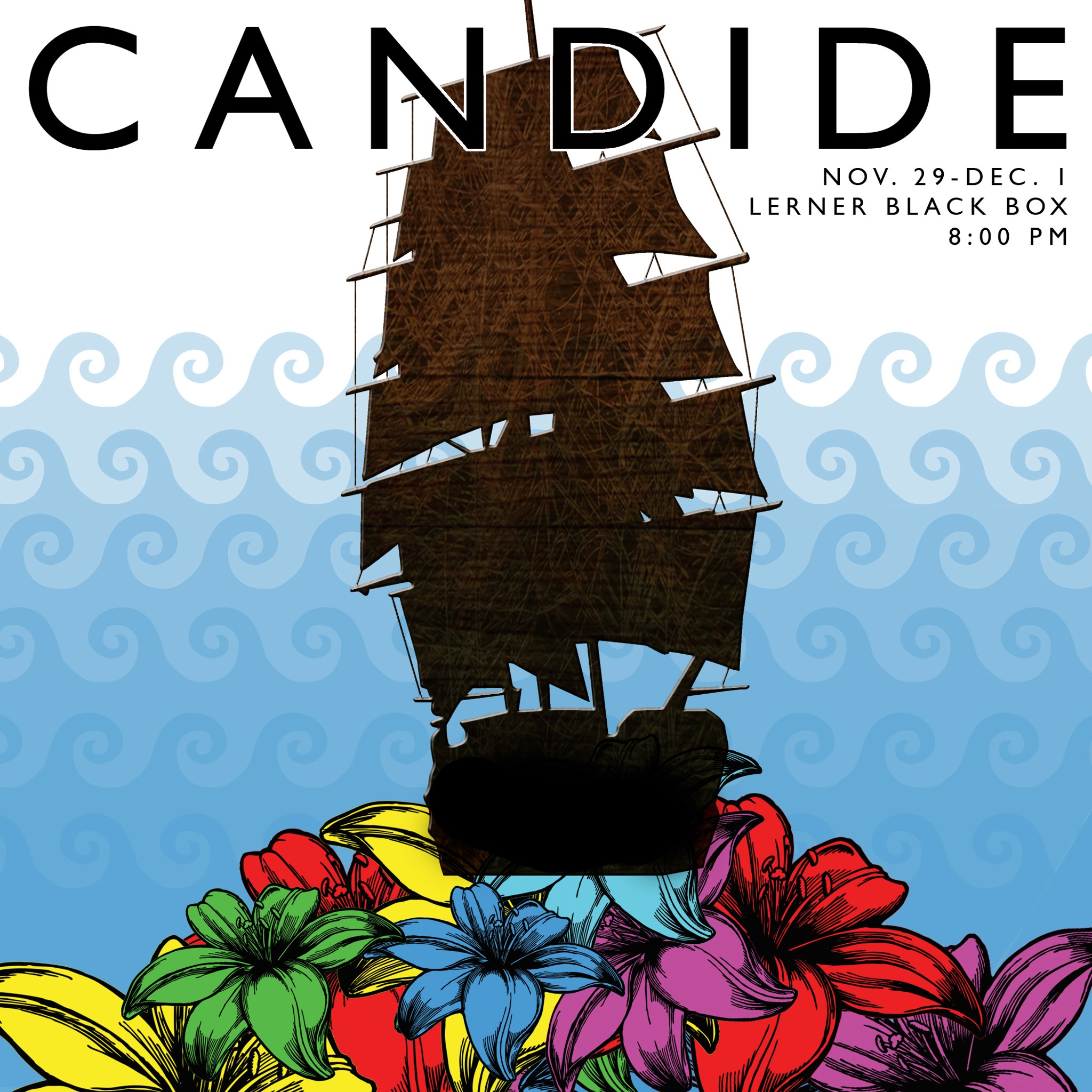 candide a satire on the enlightenment Purpose: to explore the ideas and concerns of the enlightenment   philosophical positions represented by pangloss (a satire of leibniz), martin and  candide.