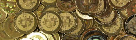 Bitcoin: Has this been tried before?