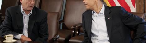 Checks and Balances? Evaluating Litigation against the President