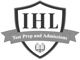 IHL Test Prep and Admissions