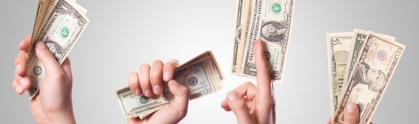 Judges Soliciting Campaign Donations: Free Speech or Financial Misconduct?