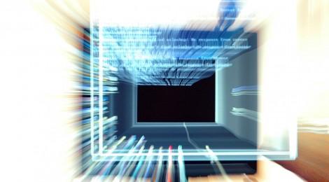 Global Cyber Crime: Catching Overseas Hackers