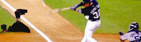 The Monopoly of Major League Baseball