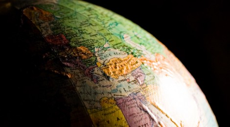 Globalization and American Law: A Review of The Court and the World