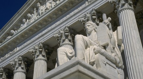 The Supreme Court, Education, and Affirmative Action