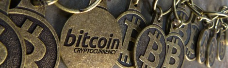 Bitcoin: A Catalyst in a Global Experiment