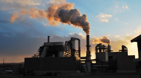 Evaluating the New EPA Regulations: A Legal Analysis