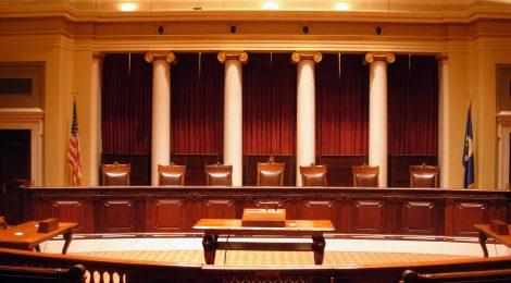 The Fundamental Necessity for Free Civil Legal Aid for Fair Trials