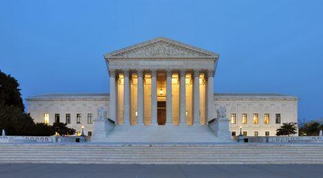 The Politicization of the Supreme Court: The Case against Originalism