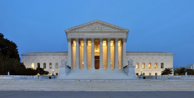 The Politicization of the Supreme Court: The Case against Originalism