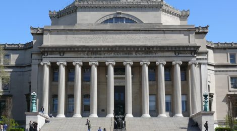 The Student-Debt Crisis: Financial Obstacles to Higher Education