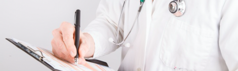 Physician's Arrest: The Hidden—And Dangerous—World of U.S. Psychiatric Detention