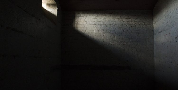A Cruel and Unusual Burden: The Case for the Unconstitutionality of Solitary Confinement