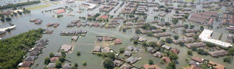 Price Gouging in the Wake of Natural Disaster: A Legal Ambiguity