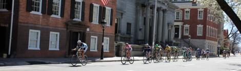 RISD/Brown Race weekend results