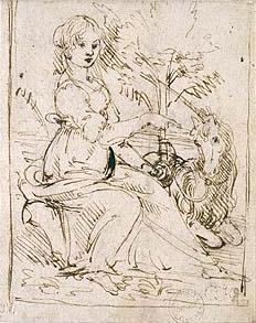 Lady_with_unicorn_by_Leonardo_da_Vinci