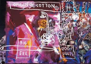 Origin-of-Cotton_759