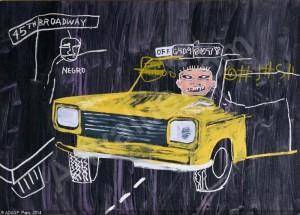 warhol-andy-1928-1987-usa-basq-taxi-45th-broadway-1024051