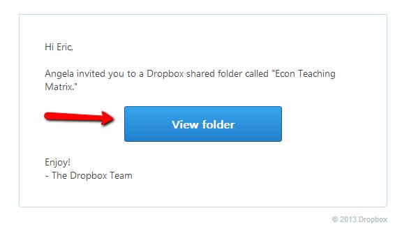 accept-shared-folder