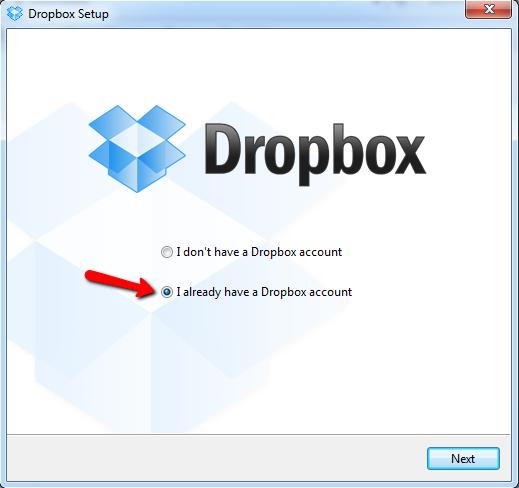already-have-dropbox