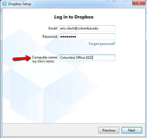 log-in-computer-name