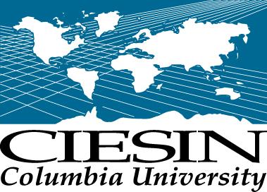 ciesin_logo