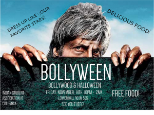 updated_bollyween_flyer