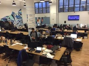 startup lab 1