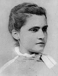AnnieNathanMeyer