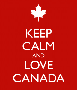 keep-calm-and-love-canada-140
