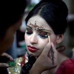 child_marriages