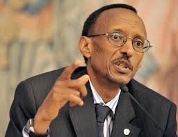 Kagame's third term bid and the African Union's silence