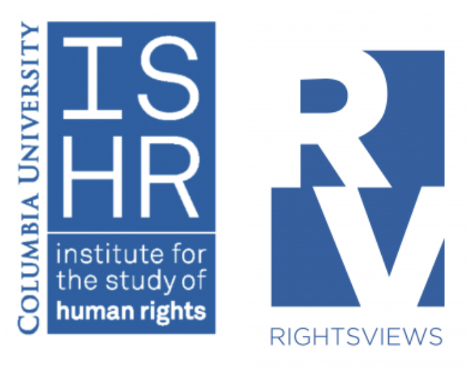 Experts Weigh In On Study Showing >> What Does A Career In Human Rights Look Like The Experts Weigh In