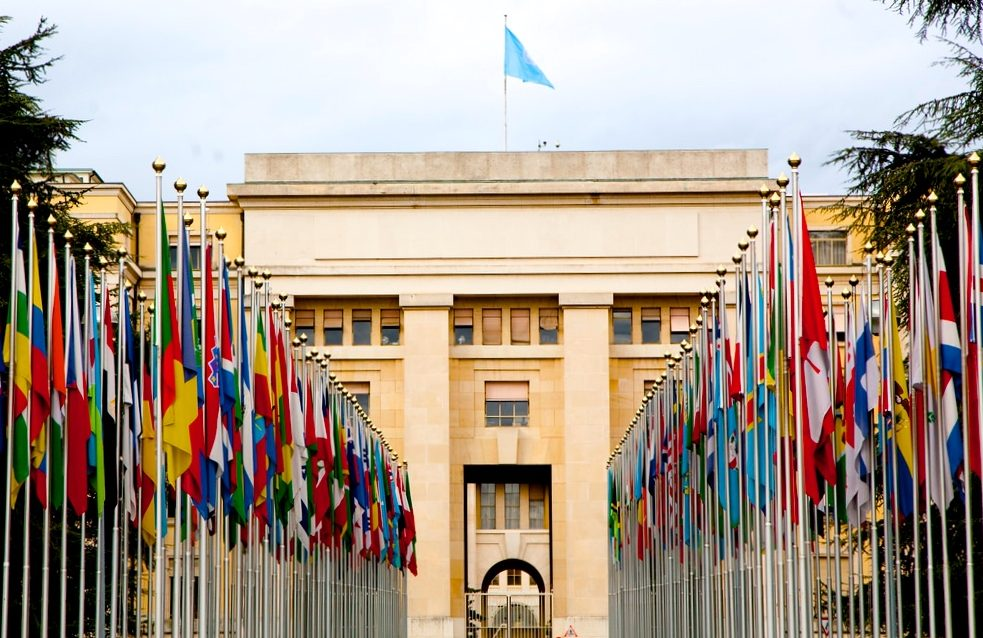 Reflections on the UN Human Rights Committee: 40 Years of Practice