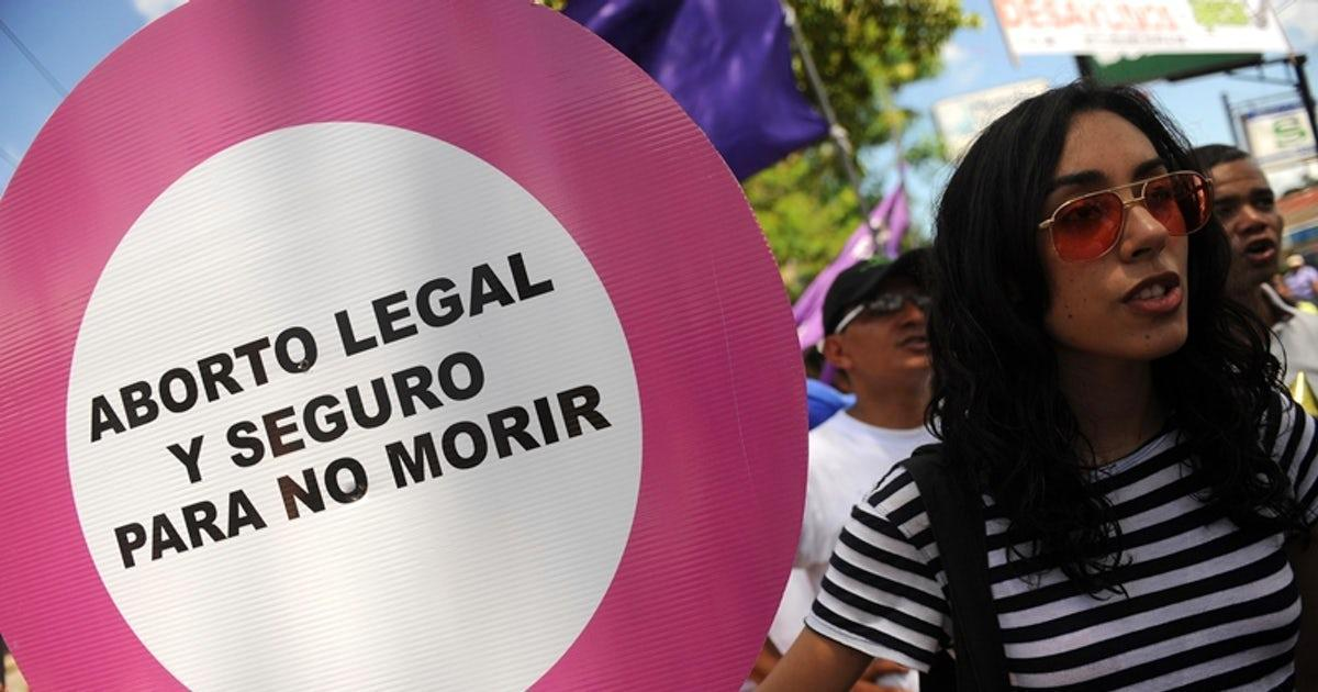 Criminalizing Abortion: A Threat to Women's Rights and Lives