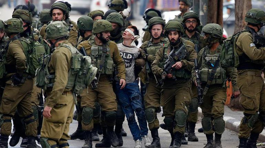 Does the Israeli High Court Uphold Palestinian Rights?