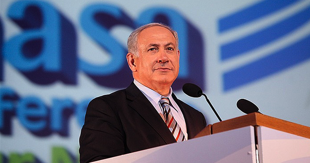 Israel's Two Minutes Hate: Netanyahu Reneges on Refugee Deal