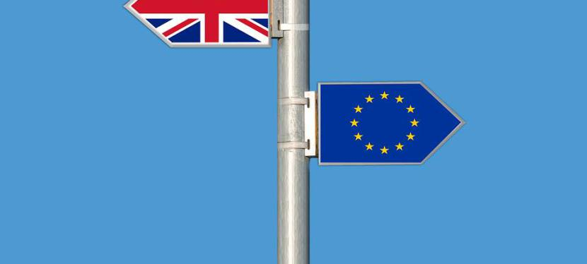 Will Brexit Setback Human Rights Protections in the United Kingdom?