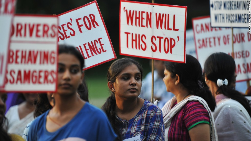 Death Penalty for Child Rapists in India: Populist, Hasty, Counterproductive