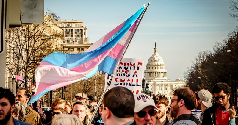 2021 Brings on a Record-Shattering Number of Anti-LGBTQ+ Legislation in the U.S.