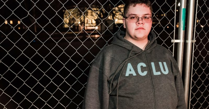 In a Win For Trans Rights, Supreme Court Declines to Hear Appeal Challenging Landmark Ruling