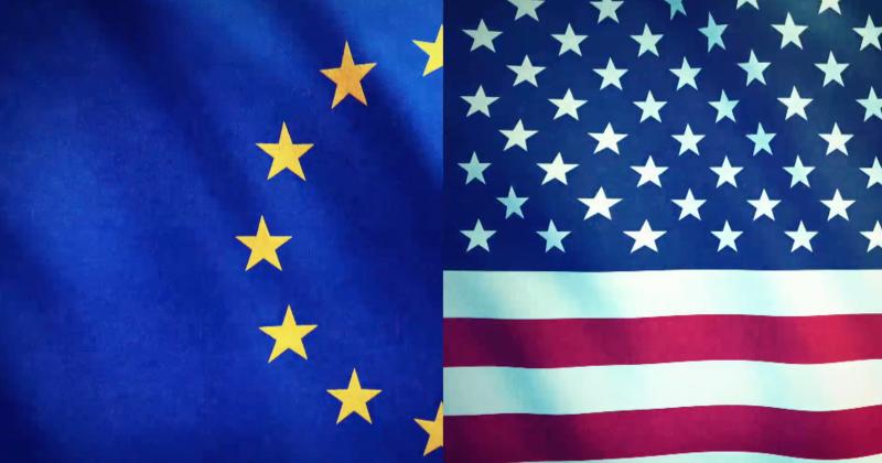 The U.S.-EU Summit: Next Steps for Human Rights