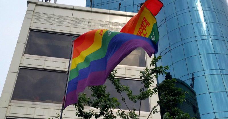 An Alternative Path Forward: Pivoting LGBTI Rights to Corporate Korea