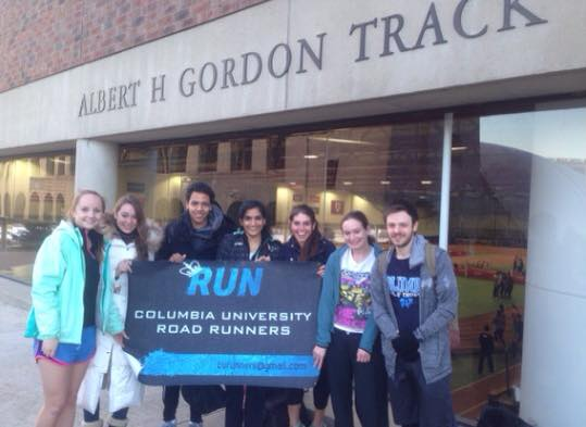 raod_runners_harvard_2