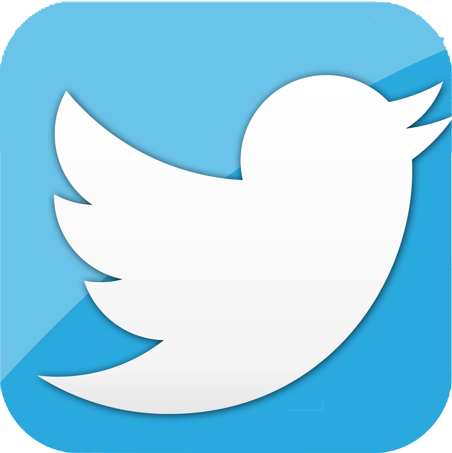 image gallery official twitter logo 2014
