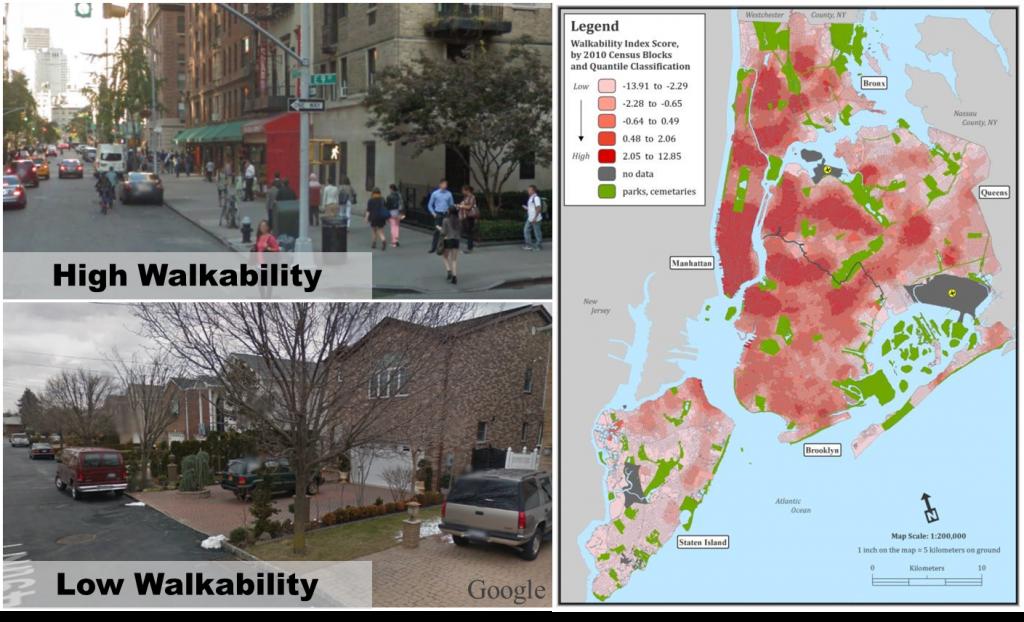 NHood_walkability